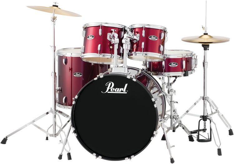 drum lessons in blacksburg, christiansburg, and roanoke