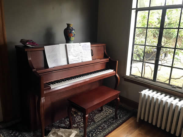 piano lessons in blacksburg, christiansburg, and roanoke