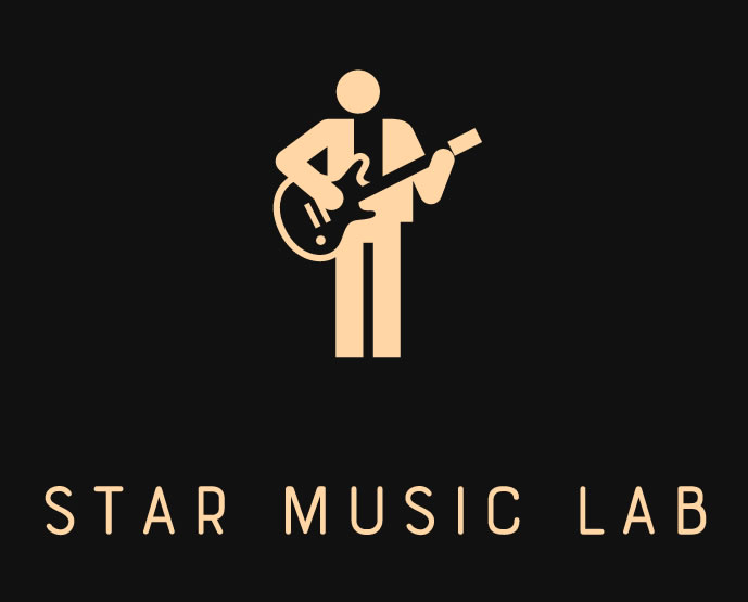 Star Music Lab